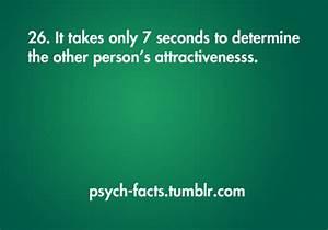 cognitive psychology on Tumblr
