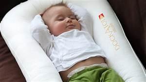 Baby Sleep Positioners Dockatots U0026 Baby Nests Why Safe