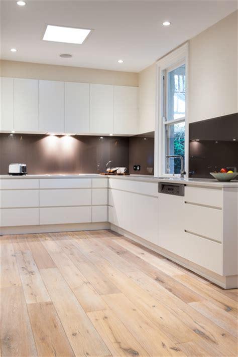 floor for kitchen clutter free kitchen modern kitchen adelaide by 3785