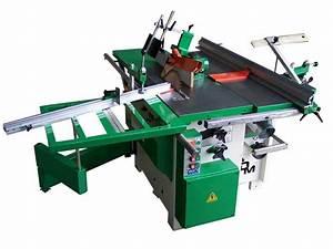 D2m Machine A Bois : combinee america standard d2m machines a bois ~ Dailycaller-alerts.com Idées de Décoration