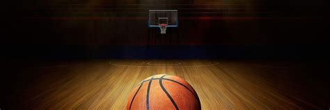 awesome basketball wallpapers hd desktop wallpapers  hd