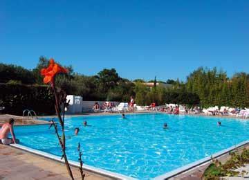 residence lagrange vacances club de camargue port camargue mediterranee ouest