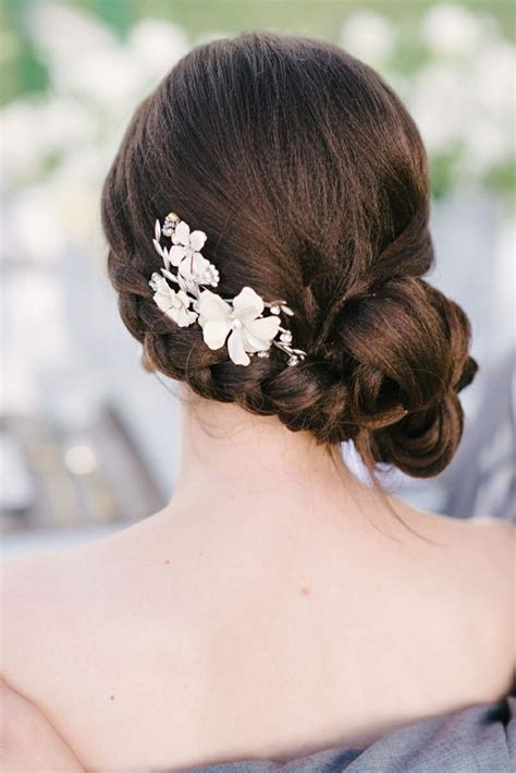 hairstyles vintage updo   girl pretty designs