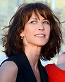 Sophie Marceau - Wikipedia, the free encyclopedia