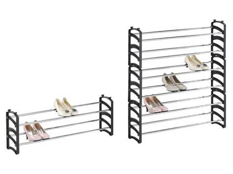 etagere bureau conforama rangement à chaussures stack vente de meuble à