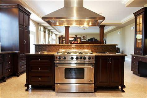 design your own kitchen island custom kitchen island design ideas home design and decor