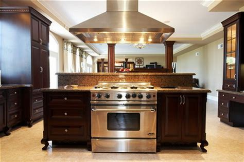 custom design kitchen islands custom kitchen island design ideas home design and decor