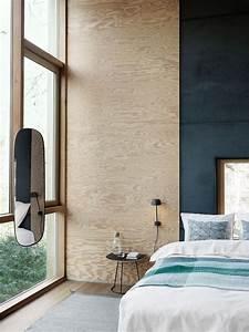 Wandlampen Für Schlafzimmer : inspiration f r 39 s schlafzimmer muuto online kaufen im stilwerk shop schlafzimmer ~ Markanthonyermac.com Haus und Dekorationen