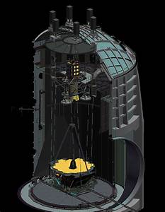 NASA Vacuum Chamber Diagram - Pics about space