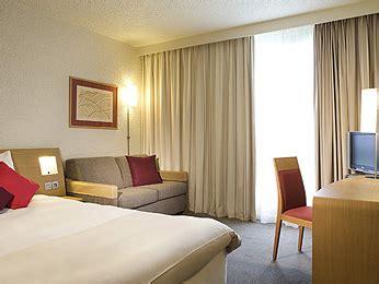 prix chambre novotel hotel novotel porte d 39 italie sur hôtel à