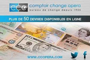 Bureau De Change Pas Cher Avec Frais De Change Prix Rduits
