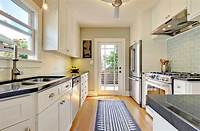 galley kitchen designs Designing a Galley Kitchen Can Be Fun | Philadelphia Small Business Navigator, Find a Business ...