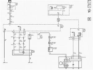 Denso One Wire Alternator Diagram Wiring Connections