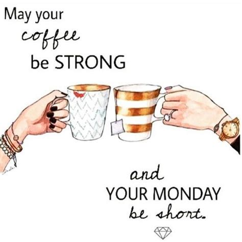 *** for monday morning laughs make sure you visit my other blog, the social poets, for late night show quips and joke, editorial cartoons and funny videos all in one roundup of sunday funnies post every. 40+ Good morning Coffee Images Wishes and Quotes - Freshmorningquotes