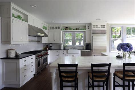 kitchen design awards the winner of kitchen award 2013 interior design 1095