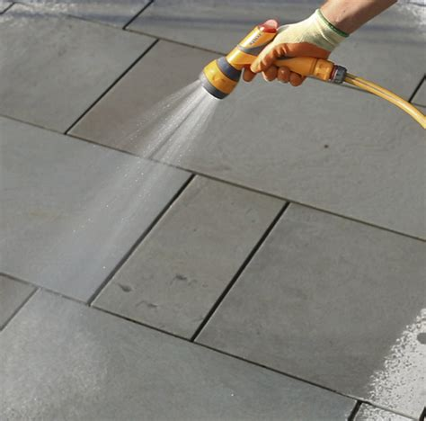 Fast Point Patio Paving Jointing Compound  Stonemarket. Flagstone Patio How To. Patio Paver Prices. Construction Patio Magog. Patio Restaurant Halandri. Patio Installation Worksop. Brick Paver Patio Grout. Patio Torches Home Depot. Paver Patio Restoration