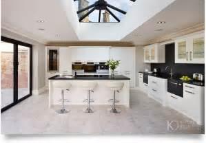 designer kitchens callerton kitchens kitchens by design bristol