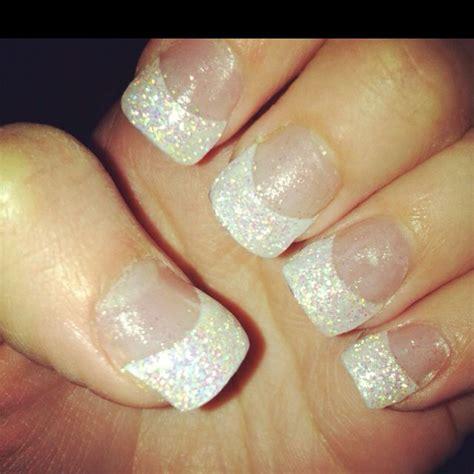diy acrylic nails beauty  nails diy acrylic