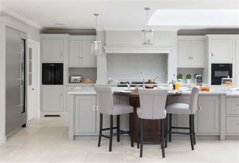 photos of kitchen cabinets with hardware transitional kitchen 9086