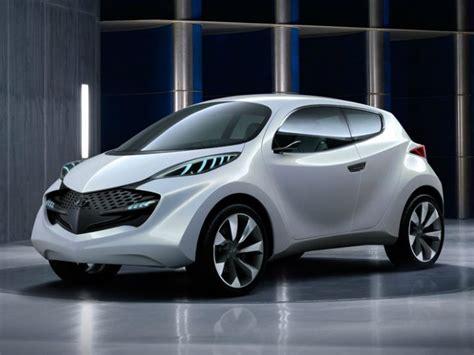 Hyundai Prepares Big Show