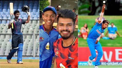 ipl  auction  talented indian players