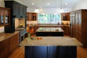 2 island kitchen westborough design center local leaders