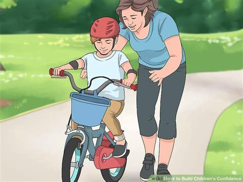 3 ways to build children s confidence wikihow 325 | aid398166 v4 728px Build Children%27s Confidence Step 9