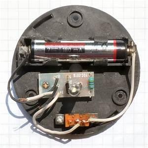 Batterien Für Solarlampen : solarlampen ~ A.2002-acura-tl-radio.info Haus und Dekorationen
