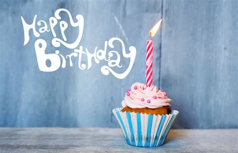 historic result filmmakers agree happy birthday public