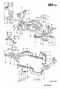 Ersatzteilliste Microfich T2 1968