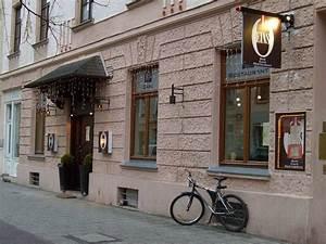 Ö Eins München : restaurant eins herzogstr schwabing m nchen sterreichisches restaurant willkommen ~ A.2002-acura-tl-radio.info Haus und Dekorationen