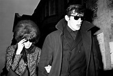 The Moors Murders: a timeline · TheJournal.ie