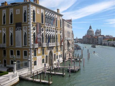venetian architecture venice architecture venetian buildings e architect