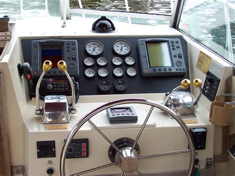 Fishing Boat Electronic City Phone Number by Dashboard Layout The Hull Truth Boating And Fishing Forum