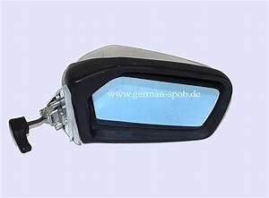 Spiegel An Tür : spiegel t r rechts w116 mercedes benz a1168100216 ~ Michelbontemps.com Haus und Dekorationen