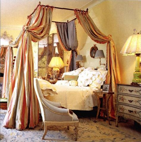 draped bed 1000 images about canopy beds draped beds on