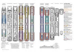 navios de cruzeiro mar 231 o 2014