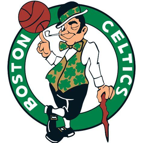 Boston Celtics vs. Toronto Raptors Live Score and Stats ...