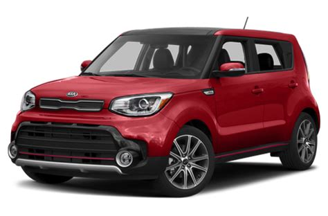 Pictures Of A Kia Soul by 2017 Kia Soul Specs Price Mpg Reviews Cars