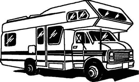 cuisine tv free coloriage les transports voitures 2 à colorier allofamille