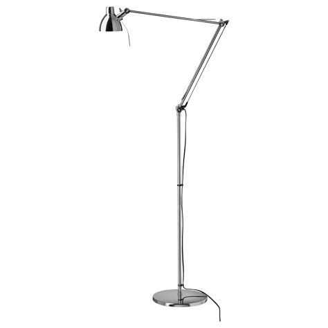 floor l jcpenney floor ls jcpenney jc penneys ls lighting furniture design lights and ls