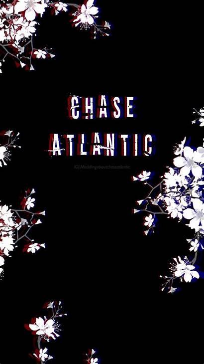 Chase Atlantic Wallpapers Aesthetic Laptop Ig Band