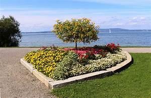 Gartenbeet Anlegen Beispiele : blumenbeet anlegen mehr als 40 tipps f r ihr blumenbeet ~ Yasmunasinghe.com Haus und Dekorationen