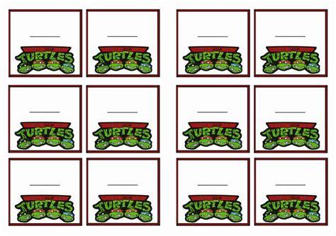 turtle names the 25 best ninja turtles names ideas on pinterest ninja turtle party ninja turtle birthday
