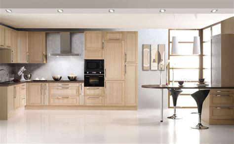 cuisines teisseire cuisine hossegor modèle de cuisine inspirant par