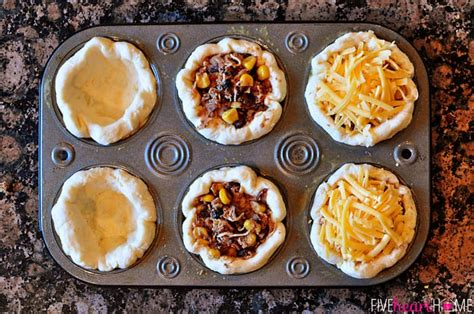 Cheesy Biscuit Cups  A Quick And Easy Meal To Use Up. Nursery Ideas Alice In Wonderland. Boardroom Ideas Meme. Kitchen Decor Ideas Sage Green. Bedroom Ideas Ikea 2016. Basement Ideas For Guys. Kitchen Images Melbourne. Photoshoot Ideas At The Beach. Garden Ideas Next To House
