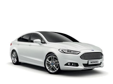 ford mondeo leasing ford mondeo saloon 2 0 hybrid titanium auto contract hire and car lease from 163 217 95