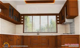 indian home interiors pictures low budget low budget home interior design india creativity rbservis