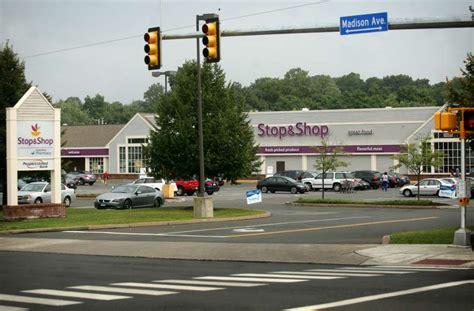 stop  shop closing  bridgeport store connecticut post