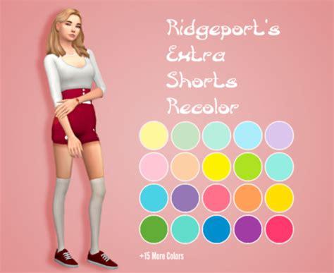 Vixella Cc Tumblr Maxis Match Sims 4 Mods Sims 4